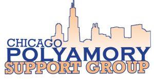 Poly_logo