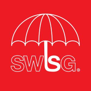 swsg-2-03 (1)