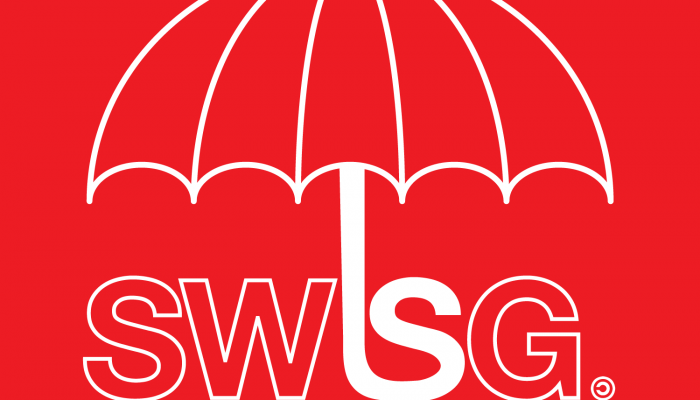 Sex Worker Support Group logo