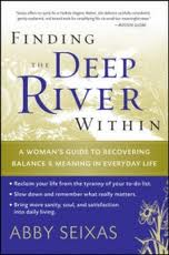 The Deep River Within