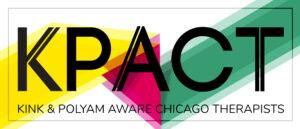 KPACT-logo-400px