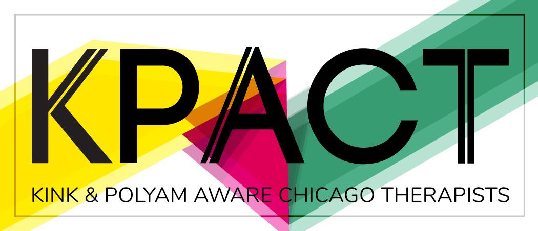 KPACT Logo