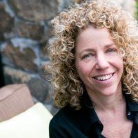 Julie Diamond, PhD