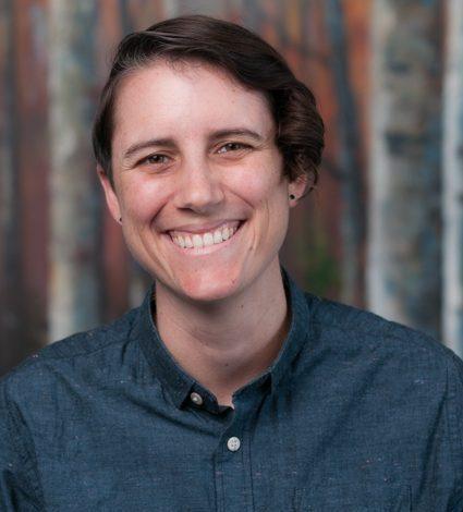 Danielle Carlson
