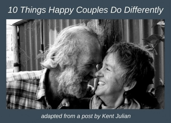 10ThingsHappyCouplesDoDifferently