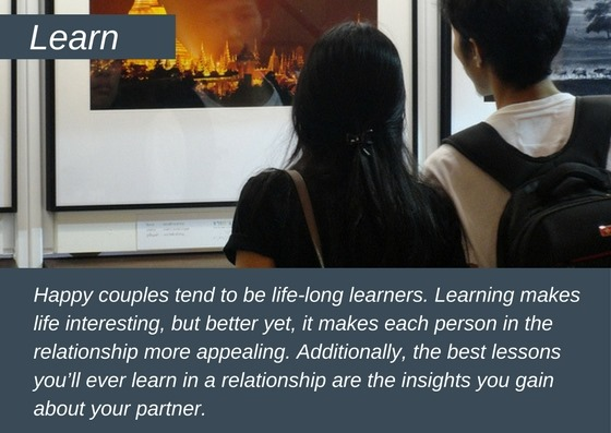 10ThingsHappyCouplesDoDifferently-6_