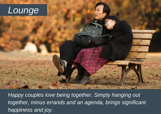 10ThingsHappyCouplesDoDifferently_1_