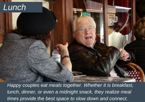 10ThingsHappyCouplesDoDifferently_8_