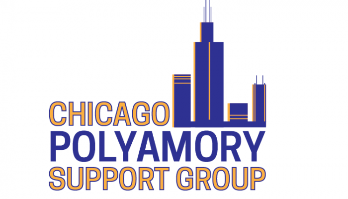 Chicago Polyamory Support Group