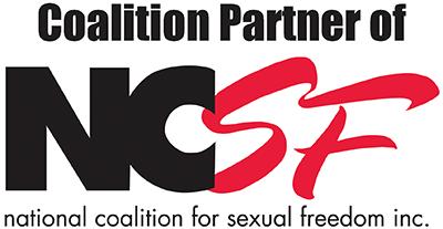 NCS Freedom Logo