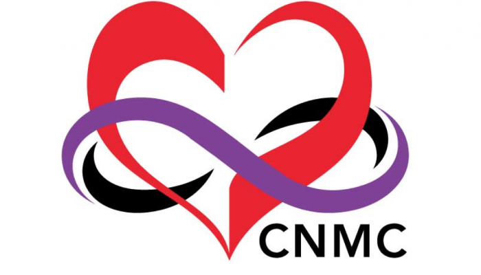 Chicago Non-Monogamy Conference Logo