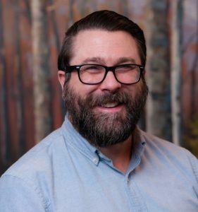 Andrew Zapka